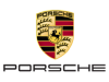 porsche-logo-and-wordmark-uai-258x194
